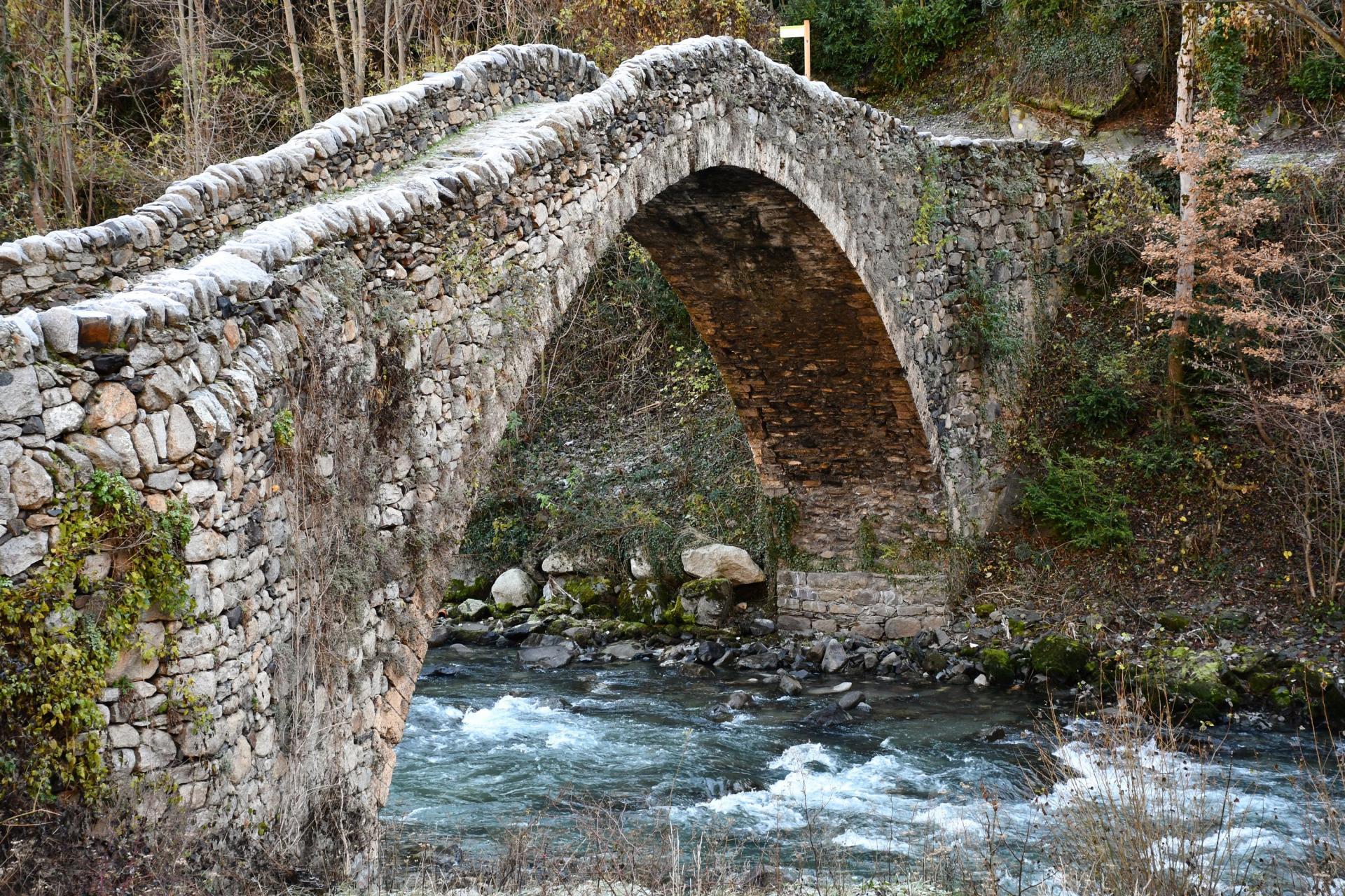 Culture Andorra Prestigi Hotels