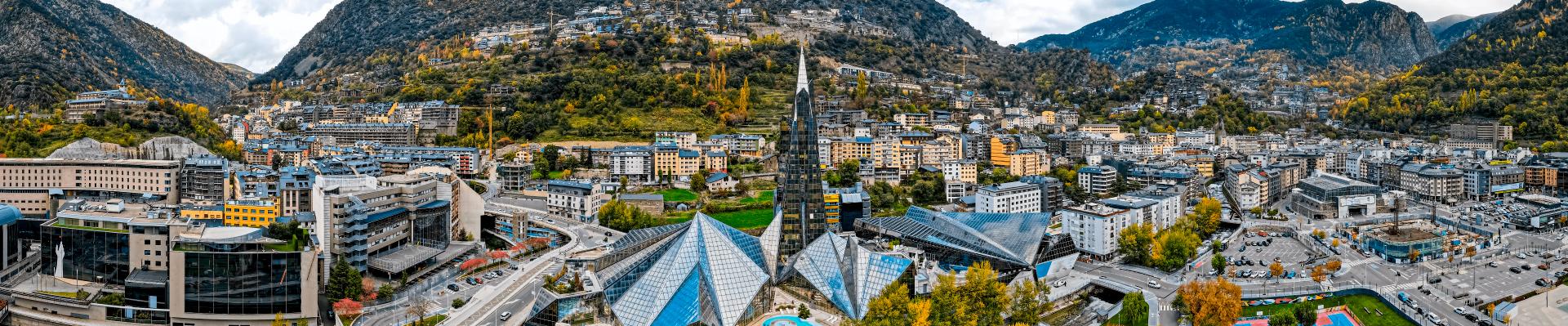 Expériences Prestigi Hotels Andorre