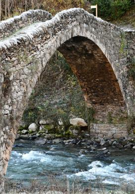 Culture Andorre Prestigi Hotels