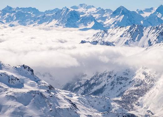 La Vall d'Enclar Andorra Prestigi Hotels