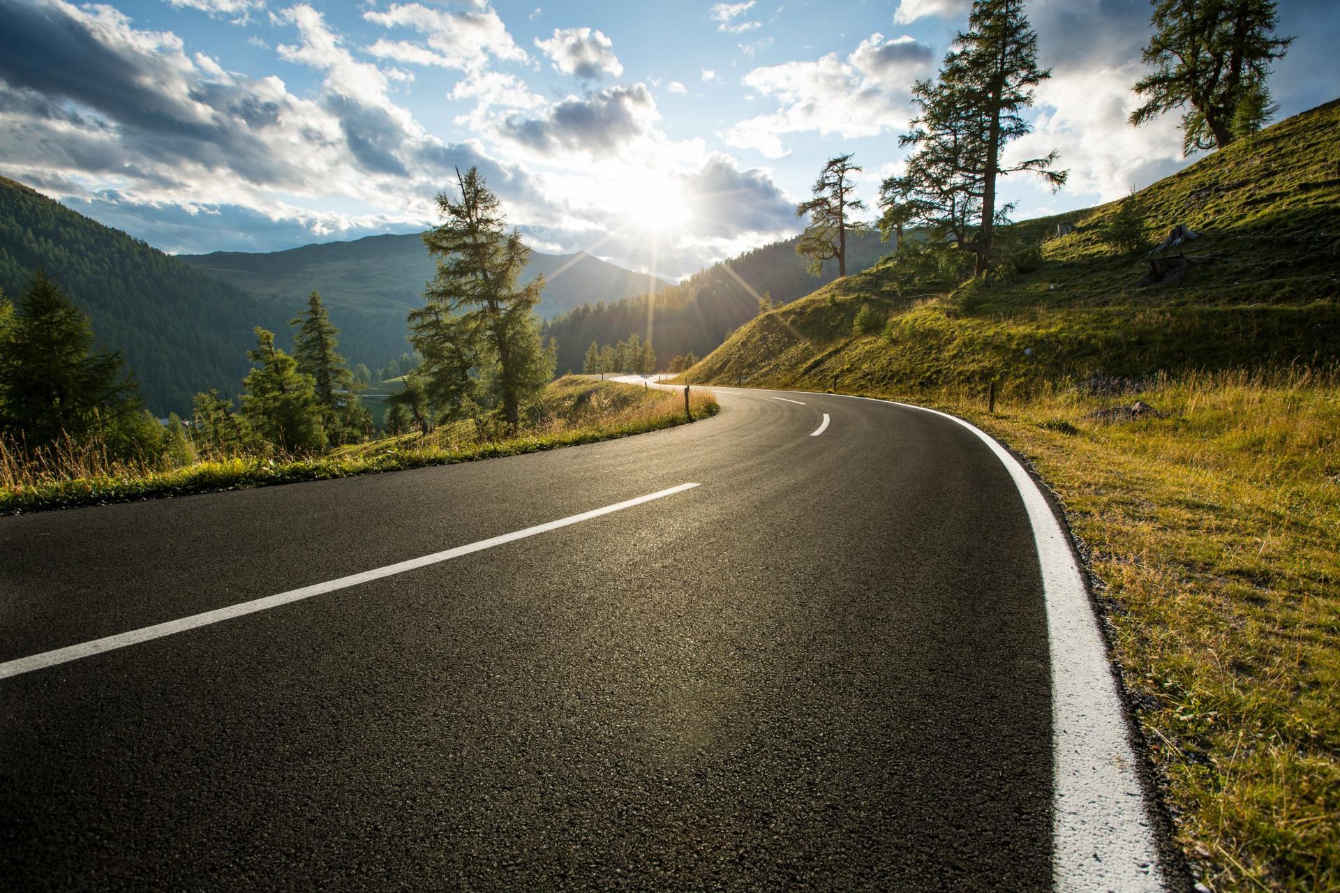 Rutas en moto Prestigi Hotels Andorra