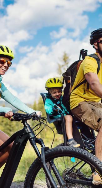Cycling Prestigi Hotels Andorra