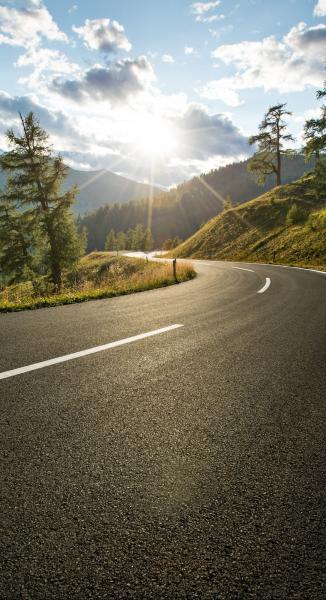 Motorcycle tours Prestigi Hotels Andorra