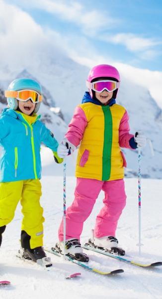 Travel with children Prestigi Hotels Andorra
