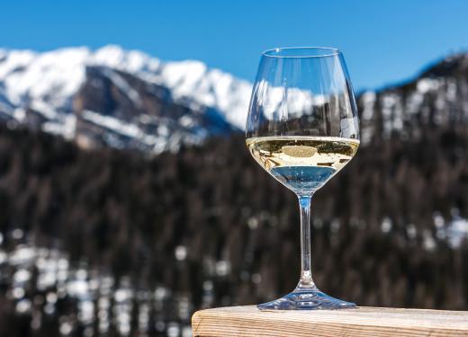 Enoturisme Prestigi Hotels Andorre