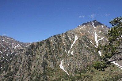 Comapedrosa Prestigi Hotels Andorra