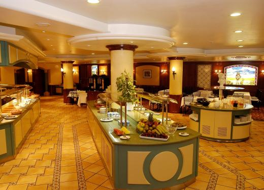 Food Gran Bufet Restaurant Mercure Prestigi Hotels Andorre