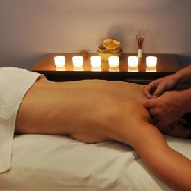 Massages spa Hotel Mercure Prestigi Hotels Andorra