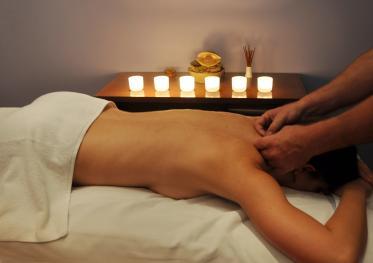 Massages Wellness & Spa Prestigi Hotels Andorra