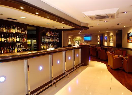 Bar Gran Bufet Restaurant Hotel Tropical Prestigi Hotels Andorra