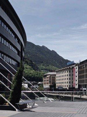 Galerie photo de l'hôtel Novotel