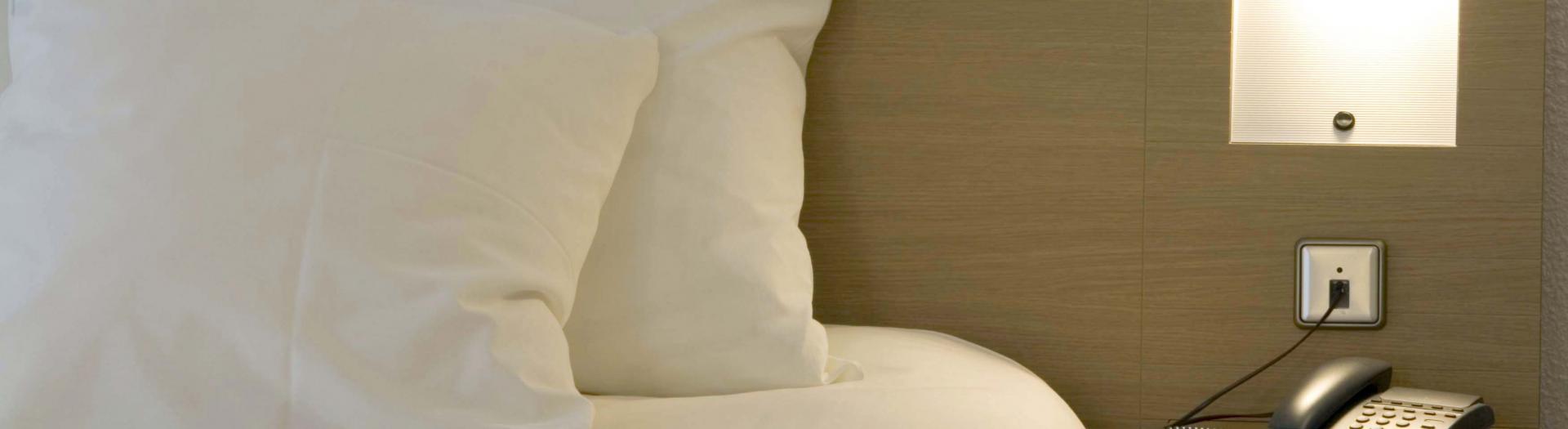 Room Prestigi Hotels Andorre