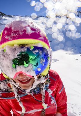 Activités pour les enfants Prestigi Hotels Andorre