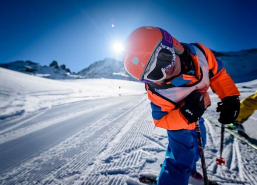 360ºextrem Prestigi Hotels Andorra